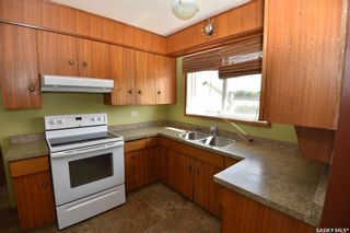 Photo 4: 708 10th Avenue West in Nipawin: Residential for sale : MLS®# SK822289