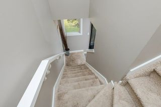 Photo 39: 1014 175 Street in Edmonton: Zone 56 Attached Home for sale : MLS®# E4257234
