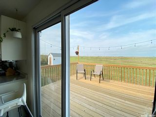 Photo 20: Haapala Acreage in Outlook: Residential for sale : MLS®# SK868061
