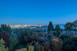 Photo 2: 1070 GROVELAND Road in West Vancouver: British Properties House for sale : MLS®# R2614484