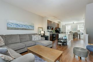 """Photo 5: 38 19572 FRASER Way in Pitt Meadows: South Meadows Townhouse for sale in """"COHO II"""" : MLS®# R2192091"""