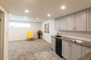 Photo 20: 9506 188 Street in Edmonton: Zone 20 House for sale : MLS®# E4264599