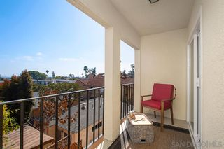 Photo 8: PACIFIC BEACH Condo for sale : 1 bedrooms : 4730 Noyes St #104 in San Diego