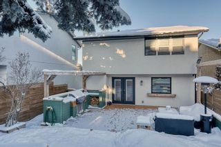 Photo 48: 5919 Coach Hill Road in Calgary: Coach Hill Detached for sale : MLS®# A1069389
