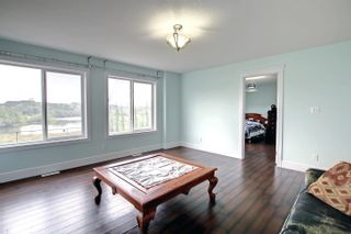 Photo 28: 2111 BLUE JAY Point in Edmonton: Zone 59 House for sale : MLS®# E4261289