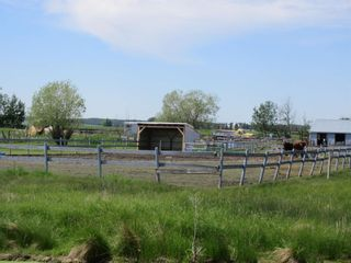 Photo 39: 26515 SH 633: Rural Sturgeon County House for sale : MLS®# E4251612