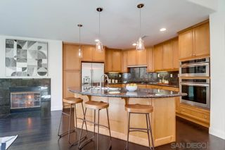 Photo 5: POINT LOMA House for sale : 4 bedrooms : 2771 E Bainbridge Rd in San Diego