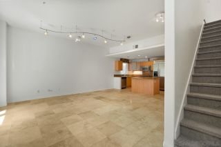 Photo 27: Townhouse for rent : 3 bedrooms : 4069 1st Avenue in San Diego