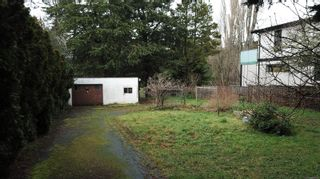Photo 29: 315 Stewart Ave in : VR View Royal Land for sale (View Royal)  : MLS®# 862225