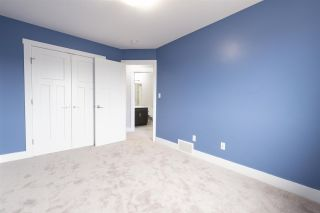 Photo 27: 47 TRIBUTE Common: Spruce Grove House for sale : MLS®# E4241266