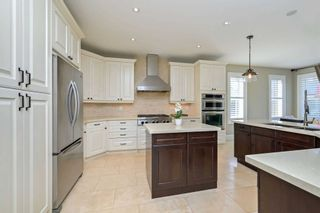 Photo 10: 5 Prince Philip Court in Caledon: Caledon East House (2-Storey) for sale : MLS®# W5362658
