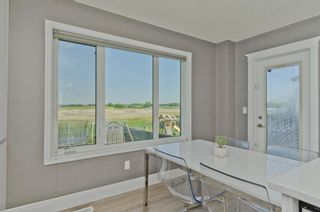 Photo 11: 656 LUXSTONE Landing SW: Airdrie Detached for sale : MLS®# A1018959