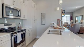 Photo 17: 4407 Buckingham Drive East in Regina: The Towns Residential for sale : MLS®# SK847289