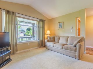 Photo 13: 435 Day Pl in PARKSVILLE: PQ Parksville House for sale (Parksville/Qualicum)  : MLS®# 839857