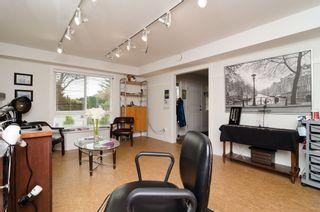 Photo 46: 15569 BUENA VISTA Avenue: White Rock House for sale (South Surrey White Rock)  : MLS®# F1434546