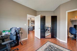 Photo 12: 409 7021 SOUTH TERWILLEGAR Drive in Edmonton: Zone 14 Condo for sale : MLS®# E4259067