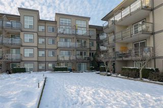 Photo 39: 420 30525 CARDINAL Avenue in Abbotsford: Abbotsford West Condo for sale : MLS®# R2529106