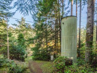 Photo 16: 2918 Holden Corso Rd in NANAIMO: Na Cedar House for sale (Nanaimo)  : MLS®# 799986