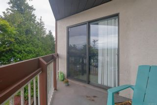Photo 23: 312 69 Gorge Rd in : SW West Saanich Condo for sale (Saanich West)  : MLS®# 884333