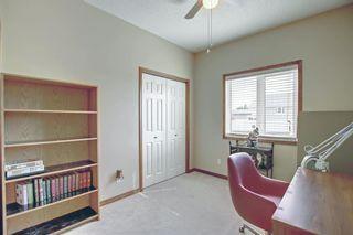 Photo 24: 2806 22 Street: Nanton Detached for sale : MLS®# A1147991
