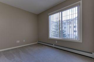 Photo 17: 216 15211 139 Street in Edmonton: Zone 27 Condo for sale : MLS®# E4244901