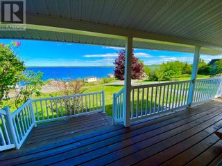 Photo 37: 212 Bob Clark Drive in Campbellton: House for sale : MLS®# 1232423