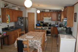 Photo 17: 3408 Twp Rd 551A: Rural Lac Ste. Anne County House for sale : MLS®# E4203892