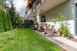 """Photo 20: 25 7665 209 Street in Langley: Willoughby Heights Townhouse for sale in """"ARCHSTONE YORKSON"""" : MLS®# R2620415"""
