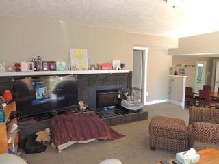 Photo 9: 5804 5810 Alderlea St in : Du West Duncan Multi Family for sale (Duncan)  : MLS®# 875399