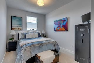 Photo 12: 305 3412 Parkdale Boulevard NW in Calgary: Parkdale Apartment for sale : MLS®# A1099954