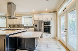 Photo 5: 4540 ALBERT Street in Burnaby: Capitol Hill BN House for sale (Burnaby North)  : MLS®# R2004117