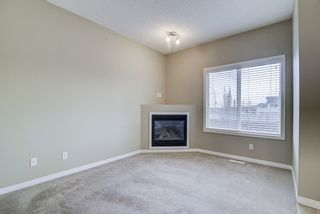 Photo 14: 71 171 BRINTNELL Boulevard in Edmonton: Zone 03 Townhouse for sale : MLS®# E4223209