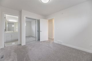 Photo 16: # 2 10917 68 Avenue in Edmonton: Zone 15 Duplex Front and Back for sale : MLS®# E4233427