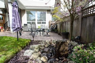 "Photo 18: 6829 196A Street in Langley: Willoughby Heights House for sale in ""Camden Park"" : MLS®# R2155146"