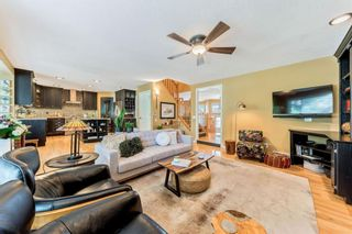 Photo 11: 119 Sierra Morena Place SW in Calgary: Signal Hill Detached for sale : MLS®# A1138838