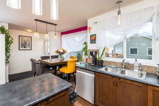 Photo 16: 6052 STANTON Drive in Edmonton: Zone 53 House for sale : MLS®# E4253474