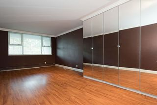 """Photo 11: 204 522 MOBERLY Road in Vancouver: False Creek Condo for sale in """"DISCOVERY QUAY"""" (Vancouver West)  : MLS®# R2126616"""