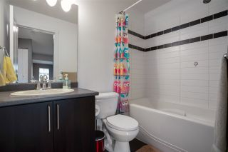 """Photo 30: 66 6575 192 Street in Surrey: Clayton Townhouse for sale in """"IXIA"""" (Cloverdale)  : MLS®# R2534902"""