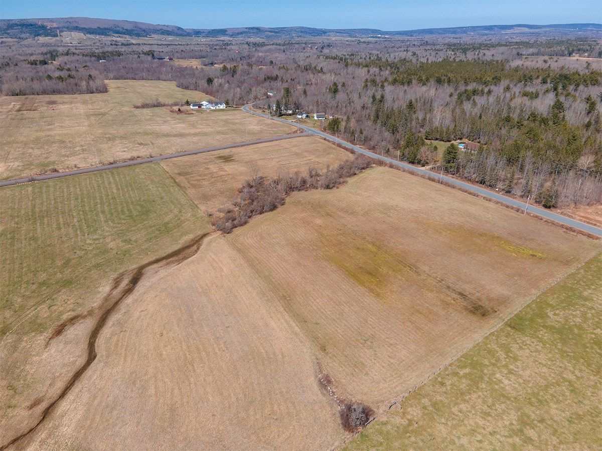 Main Photo: Lot 3 Keith Lane in North Williamston: 400-Annapolis County Vacant Land for sale (Annapolis Valley)  : MLS®# 202109210