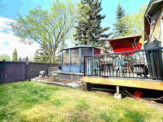 Photo 29: 10704 130 Street in Edmonton: Zone 07 House for sale : MLS®# E4247441