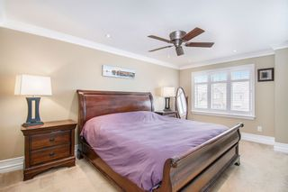 Photo 6: 205 Jersey Tea in Nepean: House for sale : MLS®# 1244080