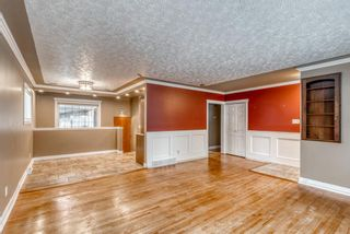 Photo 4: 220 78 Avenue SE in Calgary: Fairview Detached for sale : MLS®# A1063435