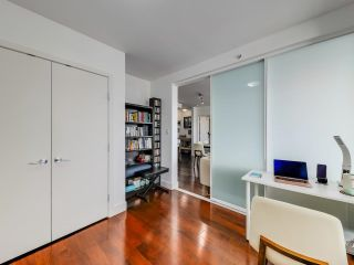 Photo 11: 609 1675 W 8TH Avenue in Vancouver: Fairview VW Condo for sale (Vancouver West)  : MLS®# R2620175