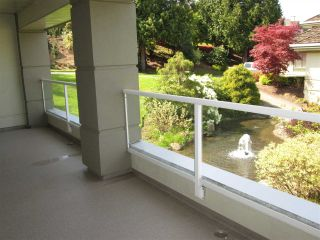"""Photo 13: 97 4001 OLD CLAYBURN Road in Abbotsford: Abbotsford East Townhouse for sale in """"Cedar Springs"""" : MLS®# R2265225"""