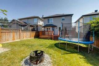 Photo 40: 10 Tuscany Meadows Common NW in Calgary: Tuscany Detached for sale : MLS®# A1139615