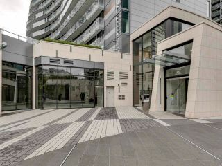 Photo 5: 2001 89 NELSON Street in Vancouver: Yaletown Condo for sale (Vancouver West)  : MLS®# R2586322