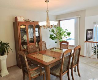 Photo 10: 391 Circlebrooke Drive in Yorkton: South YO Residential for sale : MLS®# SK846299