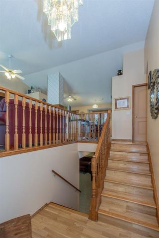Photo 14: 1115 Milt Ford Lane: Carstairs Detached for sale : MLS®# A1142164