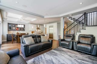 """Photo 19: 7654 211B Street in Langley: Willoughby Heights House for sale in """"Yorkson"""" : MLS®# R2587312"""