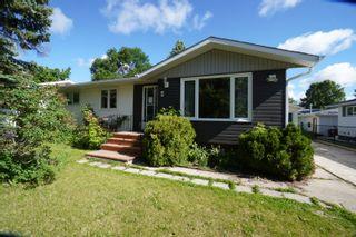 Photo 21: 4 Radisson Avenue in Portage la Prairie: House for sale : MLS®# 202115022
